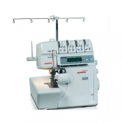 Оверлок (Коверлок) BERNINA 1300 MDC