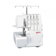 Оверлок Bernina 800 DL