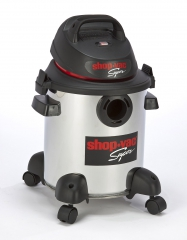 Пылесос Shop-Vac Super 1300-I
