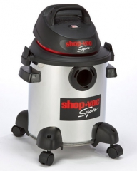 Пылесос Shop-Vac Super 30-I